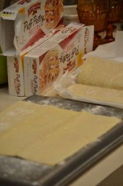 Puff Pastry Sheets_small