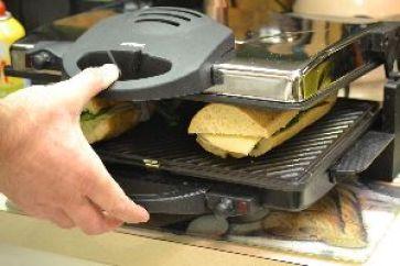Step 10 Sandwich_small
