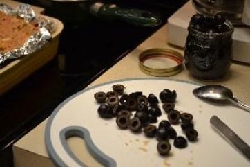 black olives make black eyes_small