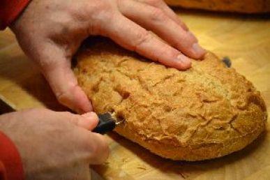 cut bread in half_small