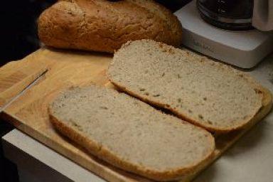cut your bread in half_small