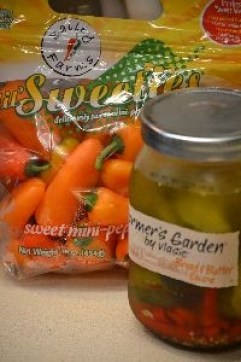 mini peppers and pickle juice_small