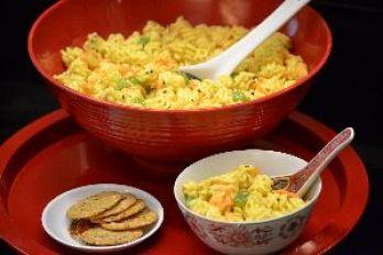 pasta salad Asian_small