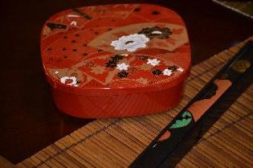 snack bento box with chopstick holder_small