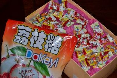top with candies_small