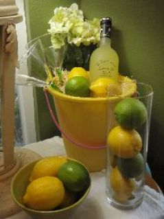 Lemons and Limes_small