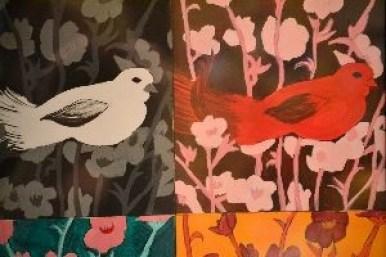 Veronica's Birds_small