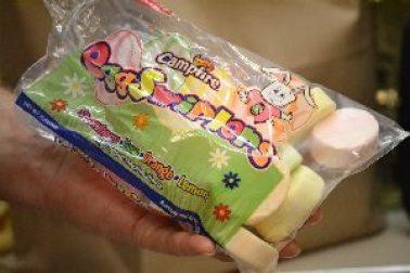 Easter egg marshmallows_small