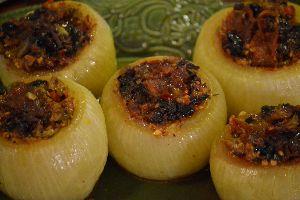 Gordons stuffed sweet onions_small