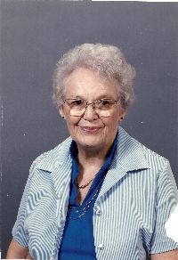 Grandma Nellie Mae_small