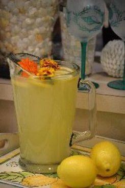 Julies fd drink_small