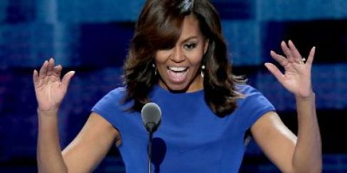 Michelle Obama hottest first lady ever_small