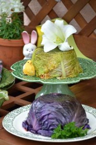 Our Cabbage Timbales_small