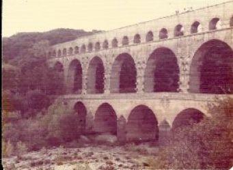 Pont de Gard_small