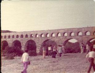 Pont du Gard 2_small