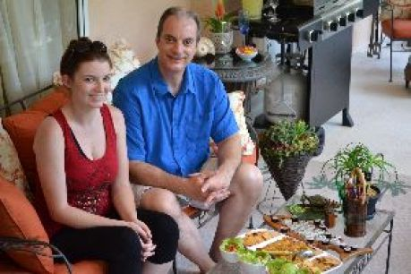 Veronica and Gordon 2016 fathers day_small
