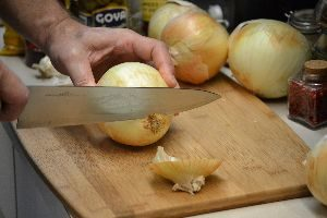 Vidalia onions_small