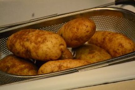 any potato you want to use_small