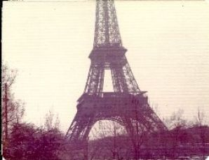 back view of the Eiffel Tower_small