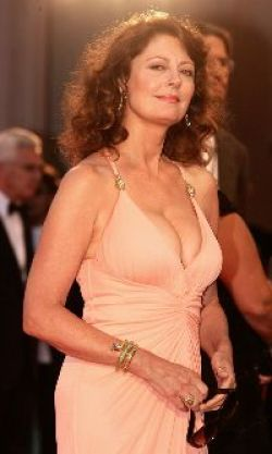 bb Susan Sarandon_small