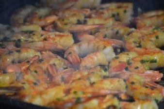 best shrimp ever_small