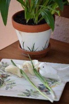 calla lily sandwiches_small