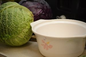 casserole dish for cooking the cabbage timbale_small