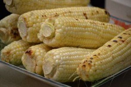 grilled corn_small