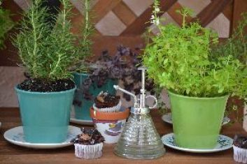 herbal gifts_small