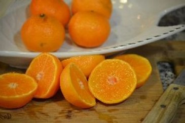 lots of clementines_small