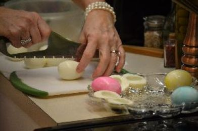 making the egg salad_small