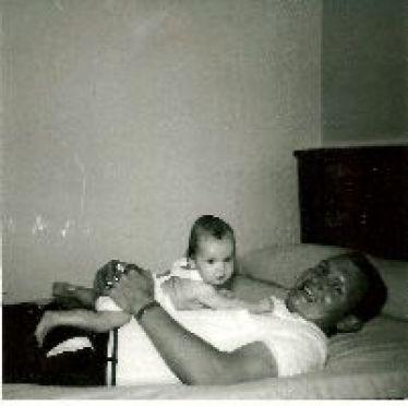 my original father_small