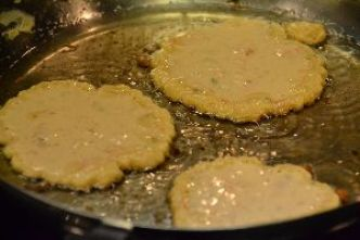 salsa pancakes cooking_small