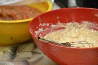 salsa pancakes_small