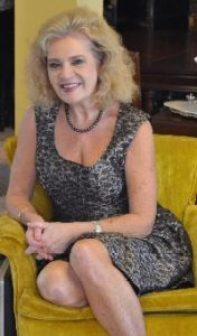 Julie Lancaster Whann 5