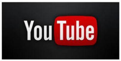 Youtube logo_small