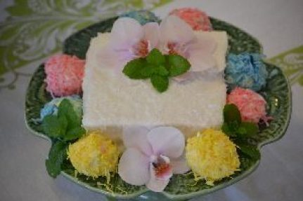 my Mothers Day cake_small