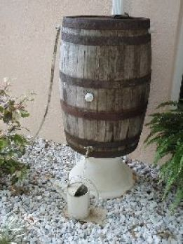 A Our old wine barrel_small