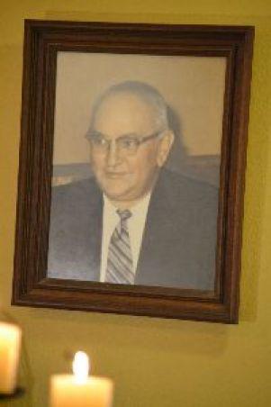 my grandfather Frank Haskin_small