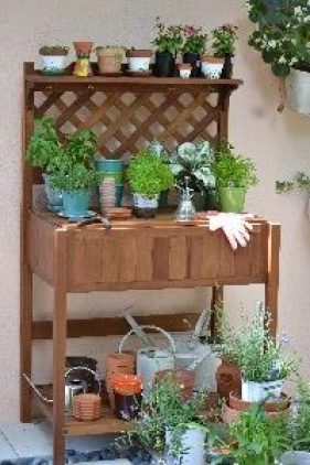 potting bench gifts project_small
