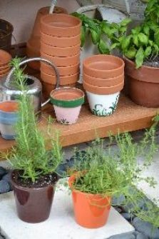 potting bench project gifts_small
