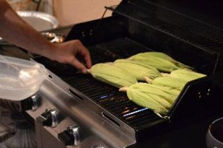 corn on the grill at home_small