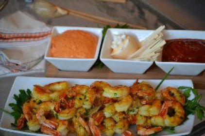 roasted red pepper dip_small