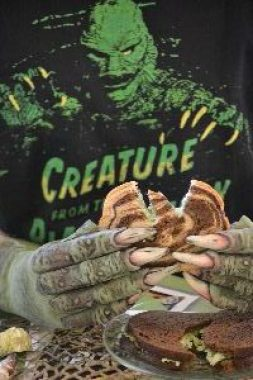 creature food_small