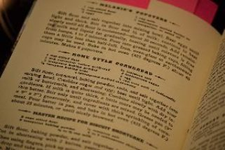 GWTW cornbread recipe_small
