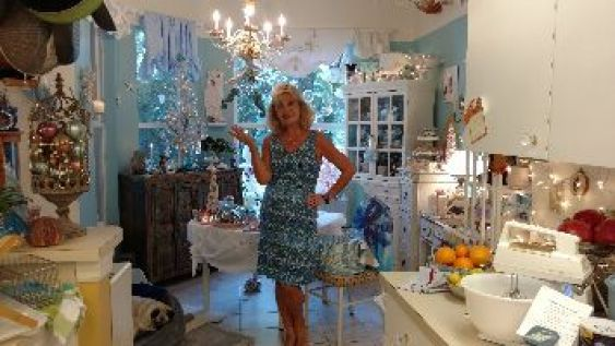 In my kitchen Nook_small
