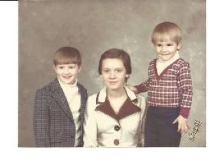 Julie Johnny Frank 1975 2_small