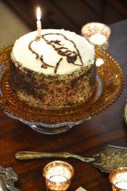 My AH cake_small