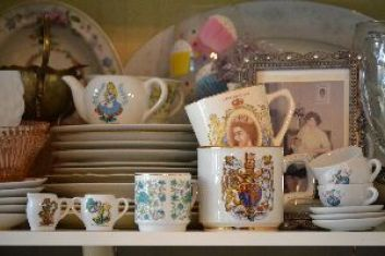 My Alice dishes_small