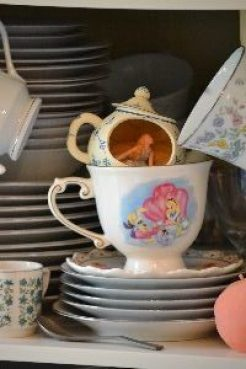 My Alice teacups_small